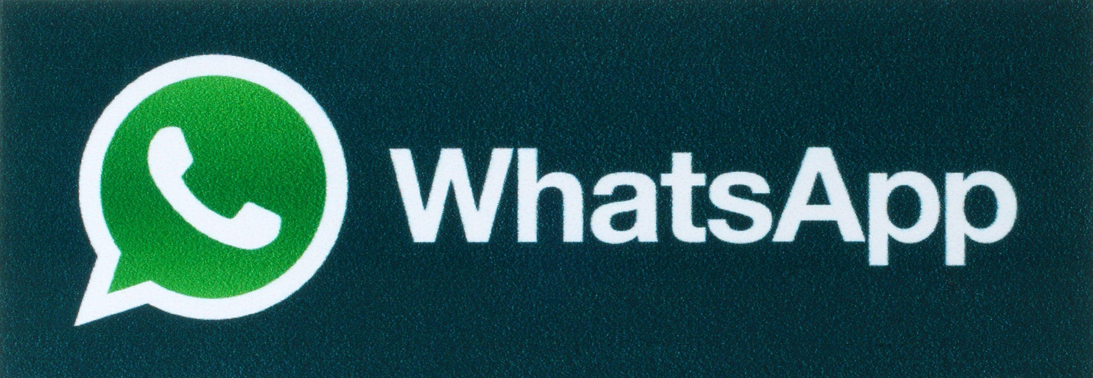 WhatsApp als webcare tool