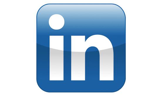 Perfecte LinkedIn post