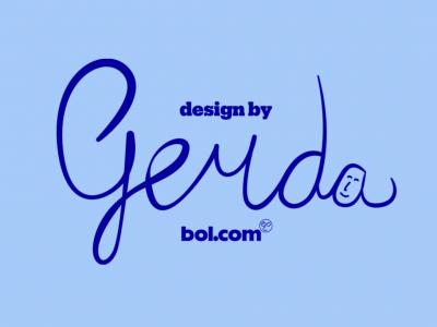 Design by Gerda
